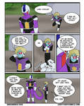 Unguarded Ch. 6 Page 45