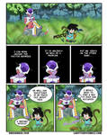 Unguarded Ch.6 Page 47