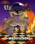 Unguarded Ch. 7: Motivation