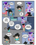 Unguarded Ch. 7 Page 11