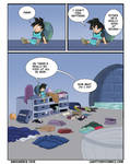 Unguarded Ch. 7 Page 22