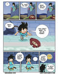 Unguarded Ch. 7 Page 23