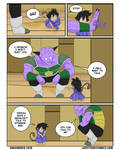 Unguarded Ch. 7 Page 30