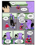 Unguarded Ch. 7 Page 36