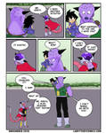 Unguarded Ch. 7 Page 37