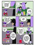 Unguarded Ch.7 Page 43