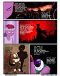 Unguarded Ch. 7 Page 48