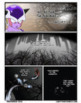 Unguarded Ch. 7 Page 53