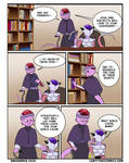 Unguarded Ch. 7 Page 59