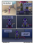 Unguarded Ch. 7 Page 61