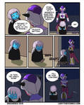 Unguarded Ch. 7 Page 63