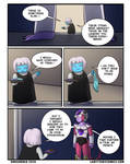 Unguarded Ch. 7 Page 66