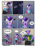 Unguarded Ch. 7 Page 69