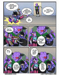 Unguarded Ch. 7 Page 71