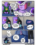 Unguarded Ch. 7 Page 73