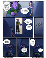 Unguarded Ch. 7 Page 74