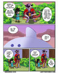 Unguarded Ch. 8 Page 10