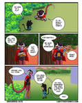 Unguarded Ch. 8 Page 11
