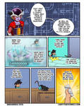Unguarded Ch. 8 Page 12