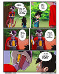 Unguarded Ch. 8 Page 13