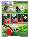Unguarded Ch. 8 Page 14