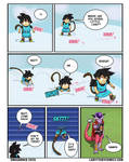 Unguarded Ch. 8 Page 17