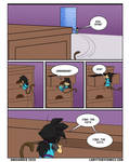 Unguarded Ch. 8 Page 20