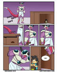 Unguarded Ch. 8 Page 23