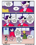 Unguarded Ch. 8 Page 29
