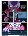 Unguarded Ch. 8 Page 33