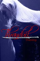 Thranduil Silverhair