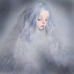 Francine's Ghost