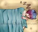sleepy--(Elioth)