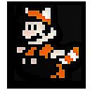 Mario Bros 3 Icon Trans by Finalfo