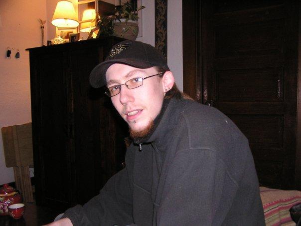 Hellspwn's Profile Picture