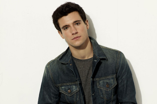 drew roy 2016drew roy gif, drew roy height, drew roy screencaps, drew roy gif hunt, drew roy photoshoot, drew roy hannah montana, drew roy 2016, drew roy gallery, drew roy singing, drew roy instagram, drew roy tumblr, drew roy, drew roy icarly, drew roy 2015, drew roy falling skies, drew roy and sarah carter, drew roy wedding, drew roy facebook, drew roy fan site, drew roy wikipedia