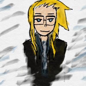 acedepik's Profile Picture
