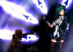 Eclair`s Phantom Blade (3)