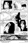 SasuSaku Last Chapter Page 18