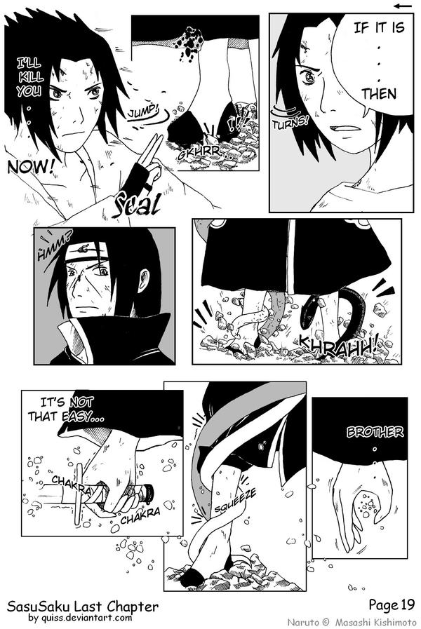 SasuSaku Last Chapter Page 19 by Quiss on DeviantArt
