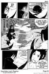 SasuSaku Last Chapter Page 22