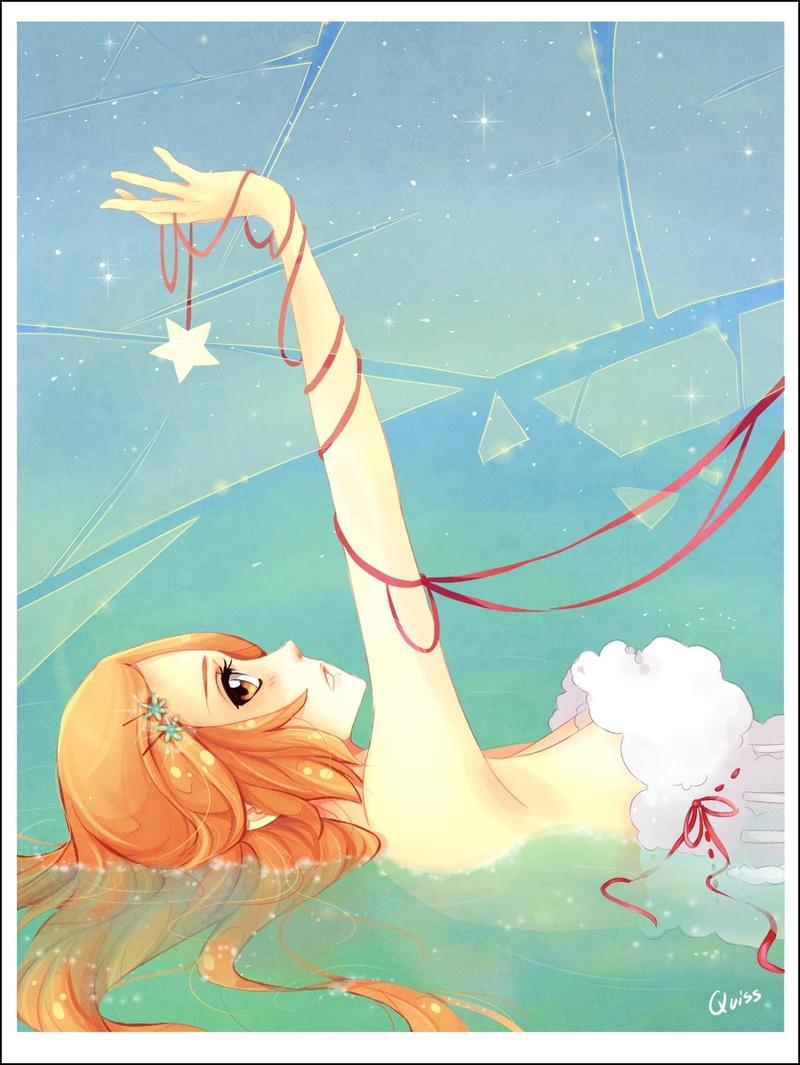 Ls Star 018A