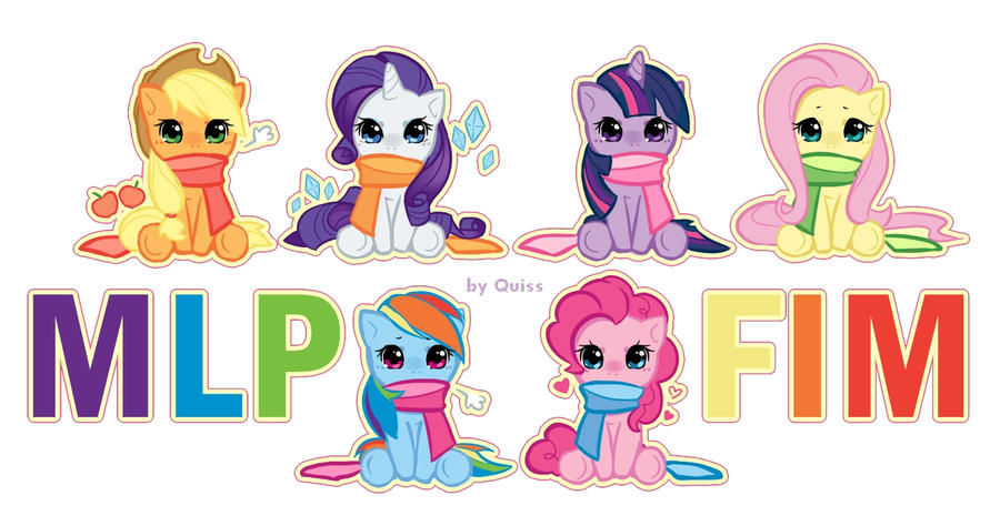 Member of the Week - Page 2 Mlp_fim__click_me__thingy___by_quiss-d4v2ixy