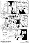 SasuSaku Last Chapter page 3