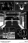 SasuSaku Last Chapter page 10