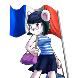 French Neera