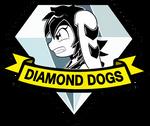 Diamond Milla