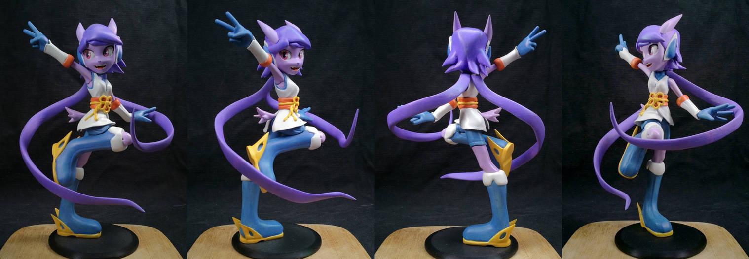 Kit #1 - Lilac
