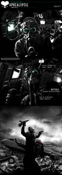 Romantically Apocalyptic 04 by Rok3OVERLORD