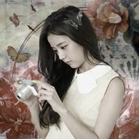 [EDIT] 170520 // BLACKPINK Jisoo Icon by Aryandil